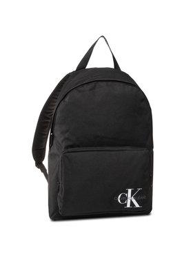 Calvin Klein Jeans Calvin Klein Jeans Σακίδιο Campus BP45 K50K505883 Μαύρο