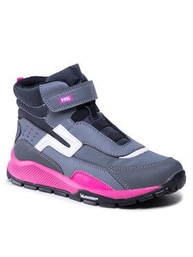 Primigi Primigi Sneakersy 8419400 D Szary