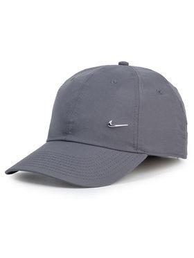 Nike Nike Baseball sapka 943092 021 Szürke