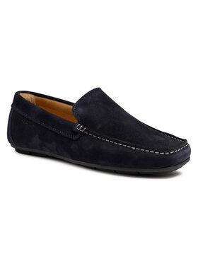 Gant Gant Μοκασίνια Mc Bay 22633651 Σκούρο μπλε