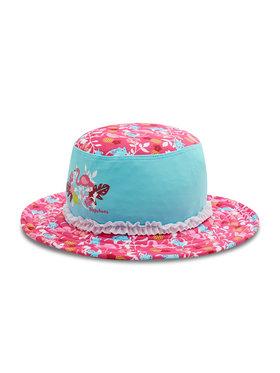 Playshoes Playshoes Καπέλο 461207 M Ροζ