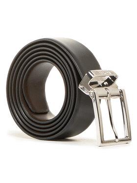 Boss Boss Cintura da uomo Otrips 50402814 Nero