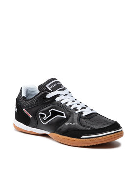 Joma Joma Chaussures Top Flex 2121 TOPS2121IN Noir