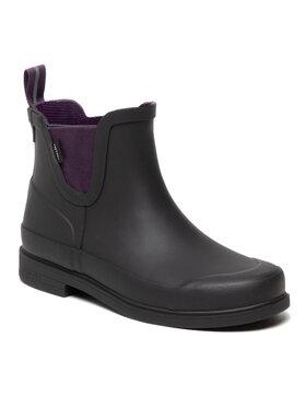 Tretorn Tretorn Guminiai batai Eva 472954 Juoda
