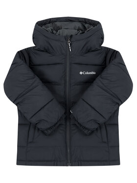 Columbia Columbia Doudoune Pike Lake 1799491 Noir Regular Fit