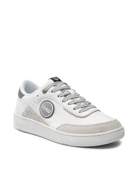 Colmar Colmar Sneakers Foley Phantom 068 Alb