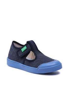 Froddo Froddo Pantofole G1700285 D Blu scuro
