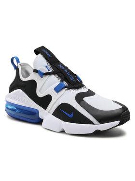 Nike Nike Παπούτσια Air Max Infinity BQ3999 008 Λευκό