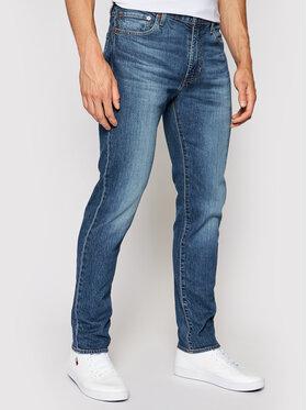 Levi's® Levi's® Džínsy 511™ 04511-5153 Tmavomodrá Slim Fit