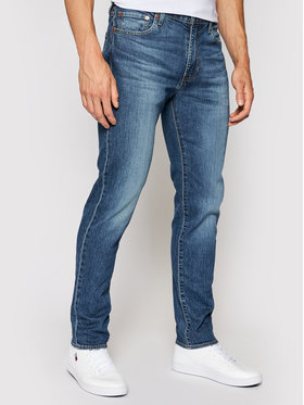 Levi's® Levi's® Jeansy 511™ 04511-5153 Tmavomodrá Slim Fit