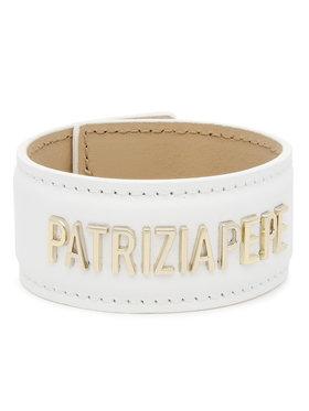 Patrizia Pepe Patrizia Pepe Βραχιόλι 2V9579/A229-W146 Λευκό