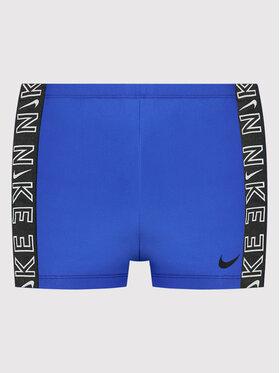 Nike Nike Maillot de bain homme NESSB134 Bleu
