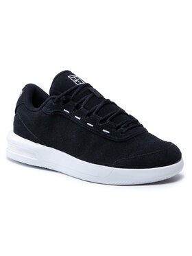 Nike Nike Παπούτσια Air Max Vapor Wing Prm Qs CZ5674 001 Μαύρο