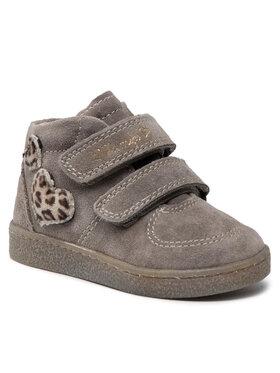 Primigi Primigi Sneakersy 8417922 M Sivá