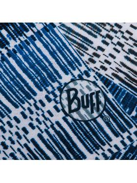 Buff Buff Scaldacollo Coolnet UV + 122509.707.10.00 Blu