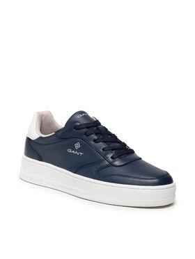 Gant Gant Sneakers Saint-Bro 22631671 Bleu marine