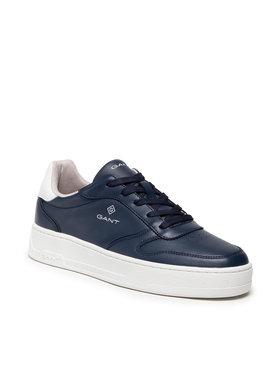 Gant Gant Sneakers Saint-Bro 22631671 Dunkelblau