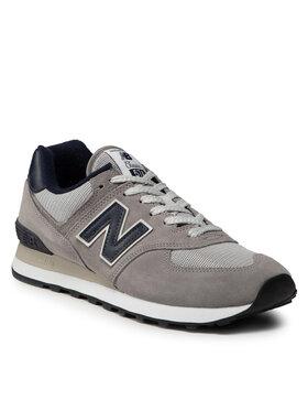 New Balance New Balance Sneakers ML574BE2 Grau