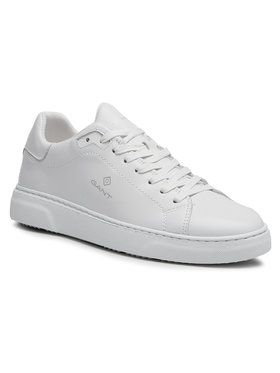 Gant Gant Sneakersy Joree 22631645 Biały