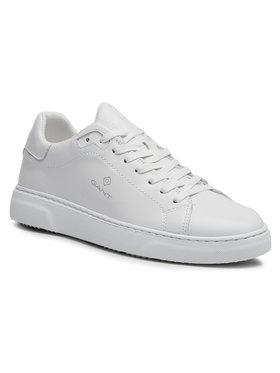 Gant Gant Sneakersy Joree 22631645 Bílá