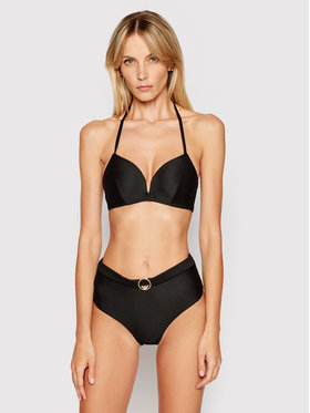Emporio Armani Emporio Armani Bikini 262626 1P307 00020 Fekete