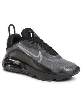 Nike Nike Cipő Air Max 2090 BV9977 001 Fekete