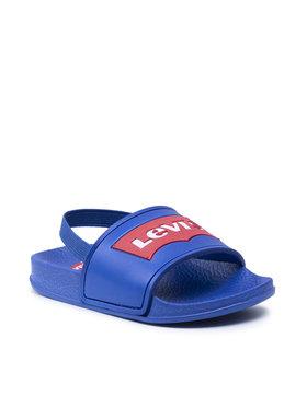 Levi's® Levi's® Sandale VPOL0062S Albastru