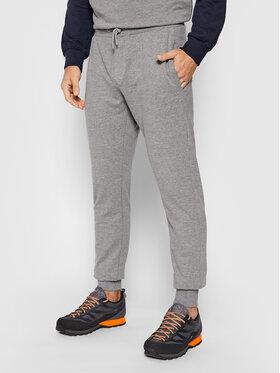 CMP CMP Pantalon jogging 31D4337M Gris Regular Fit