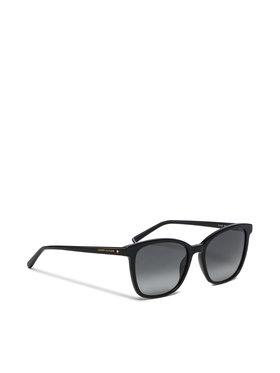 Tommy Hilfiger Tommy Hilfiger Sunčane naočale 1723/S Crna