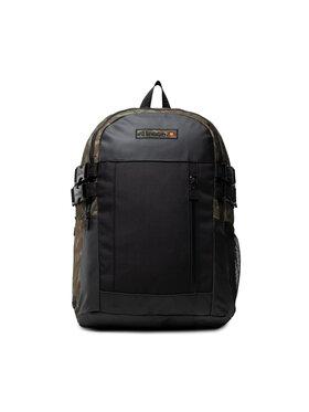 Ellesse Ellesse Σακίδιο Garcio Backpack SAKA2006 Μαύρο