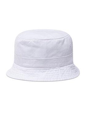 Polo Ralph Lauren Polo Ralph Lauren Skrybėlė Loft 710798567001 Balta