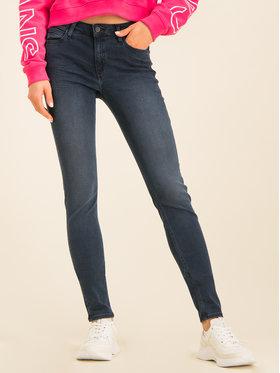 Calvin Klein Jeans Calvin Klein Jeans Jeans Slim Fit J20J213129 Blu scuro Slim Fit