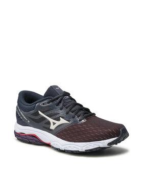 Mizuno Mizuno Обувки Wave Prodigy 3 J1GD201060 Виолетов