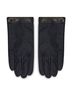 JOOP! JOOP! Mănuși pentru Bărbați 7332 Bleumarin