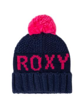 Roxy Roxy Kepurė ERJHA03557 Tamsiai mėlyna
