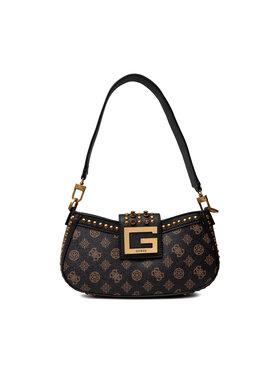 Guess Guess Handtasche HWPE79 84180 Braun