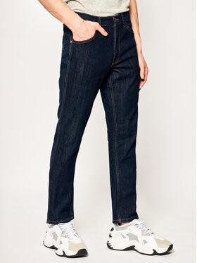 Wrangler Wrangler Jeans Regular Fit Greensboro W15Q2655Z Bleu marine Regular Fit