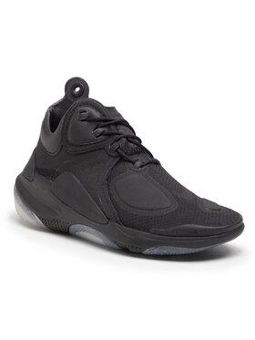 Nike Nike Обувки Joyride Cc3 Setter Mmw CU7623 001 Черен