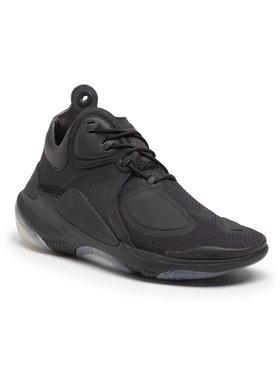 Nike Nike Schuhe Joyride Cc3 Setter Mmw CU7623 001 Schwarz