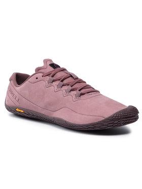 Merrell Merrell Взуття Vapor Glove 3 Luna Ltr J003400 Рожевий