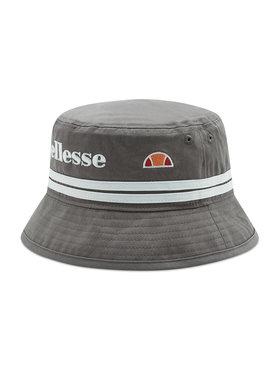 Ellesse Ellesse Καπέλο Bucket Lorenzo SAAA0839 Γκρι