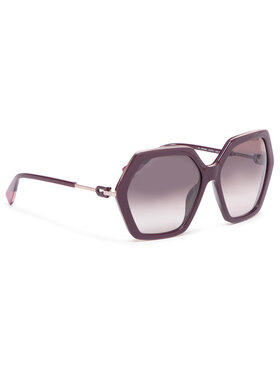 Furla Furla Napszemüveg Sunglasses SFU460 WD00003-ACM000-CGQ00-4-401-20-CN-D Lila