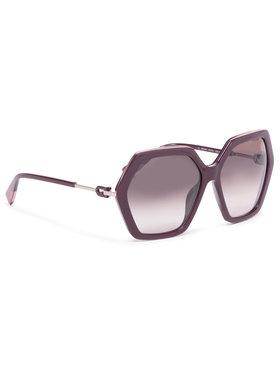 Furla Furla Sonnenbrillen Sunglasses SFU460 WD00003-ACM000-CGQ00-4-401-20-CN-D Violett