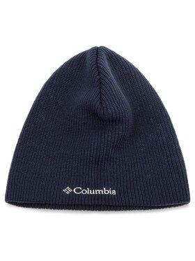 Columbia Columbia Kepurė Whirlibird Watch Cap Beanie 1185181 Tamsiai mėlyna