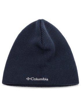 Columbia Columbia Sapka Whirlibird Watch Cap Beanie 1185181 Sötétkék