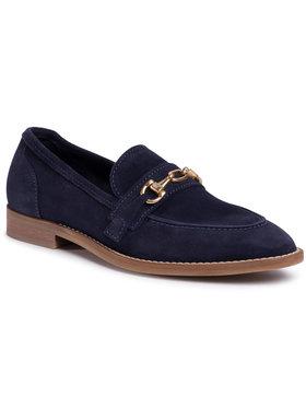 Gant Gant Batai St Beeton 20573465 Tamsiai mėlyna