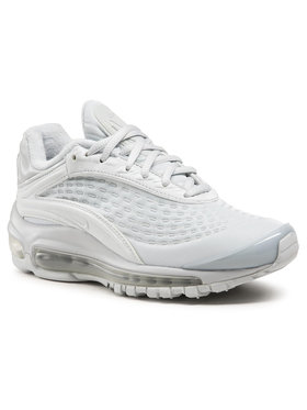 Nike Nike Chaussures Air Max Deluxe Se AT8692 002 Gris