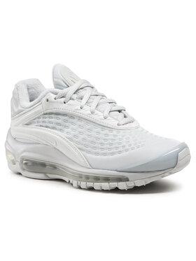 Nike Nike Обувки Air Max Deluxe Se AT8692 002 Сив