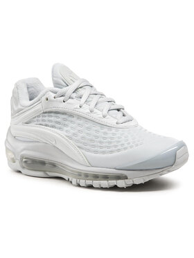 Nike Nike Topánky Air Max Deluxe Se AT8692 002 Sivá