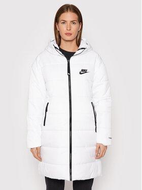 Nike Nike Kurtka puchowa Sportswear Therma-Fit Repel DJ6999 Biały Loose Fit